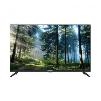 Téléviseur Telefunken 32'' HD LED + Récepteur intégré