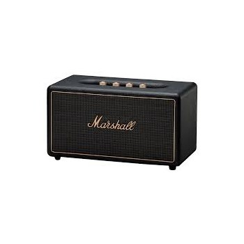 Marshall - Stanmore multi-room CR, Station d'écoute Crème 80W
