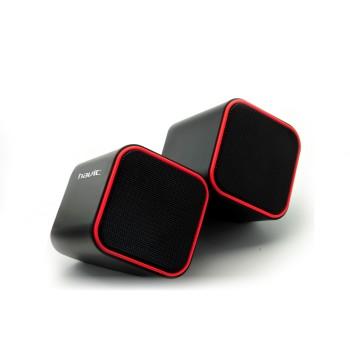 Haut-parleurs Havit HV-SK473 - USB 2.0