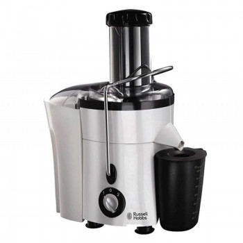 Centrifugeuse RUSSELL HOBBS Aura 650W - (20365-56)