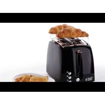 Grille-pain RUSSELL HOBBS 22601-56