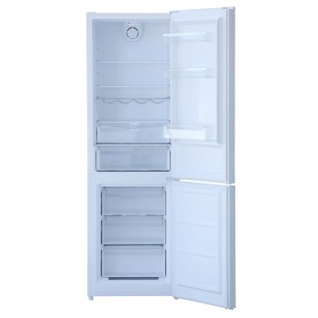 Réfrigérateur TELEFUNKEN No-Frost 324 L BLANC FRIG.TLF-2 39B