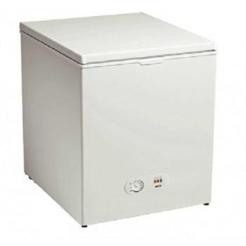 Congélateur Horizontal TELEFUNKEN 102 Litres Blanc FRIG-TLF1-110