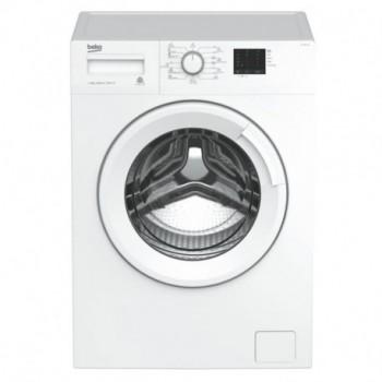 Machine à laver BEKO WTV8511X0
