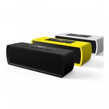 Haut parleur Havit Bluetooth M8