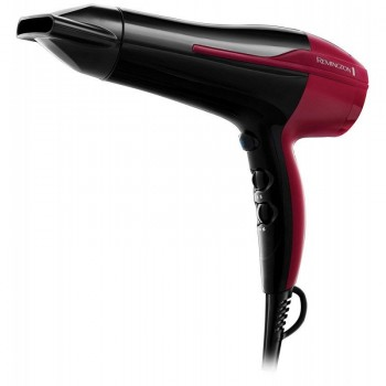 Sèche cheveux Remington Pro-Air Dry