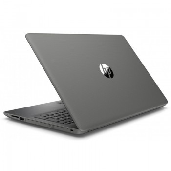 Pc Portable HP 15-DA1023NK i5 8è Gén 8Go 1To (6VT84EA)