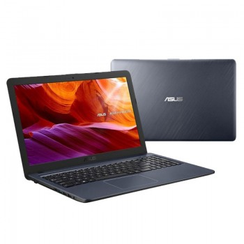 Pc portable Asus X543 i7 8Go 1To - Noir
