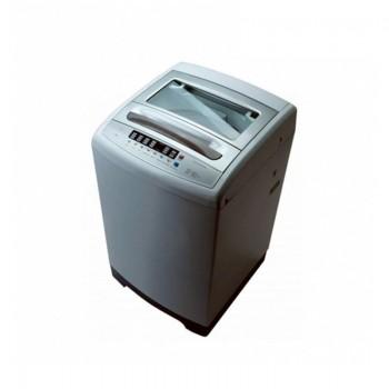 Machine à laver Midea 10.5Kg - Gris (MAM100-802PS)