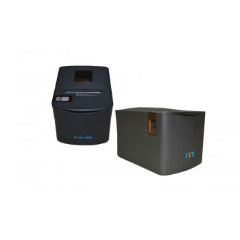 AP331 Imprimante iMachine