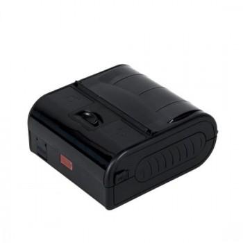 Imprimante Portable HPRT- MPT3