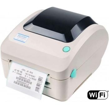 Imprimante code à barre XP-470 B