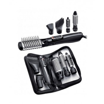 Brosse Soufflante Remington Amaze AirStyler