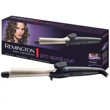 Fer à boucler Remington Pro Spiral Curl