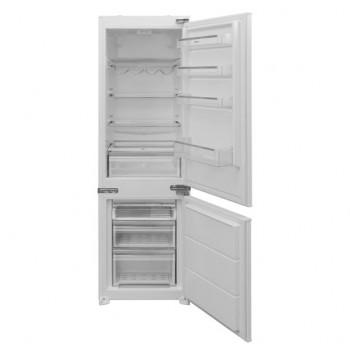 Réfrigérateur Combiné FOCUS FILO-3400 251 Litres Blanc