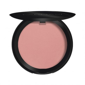 TENDER BLUSH ON-15-Sugar Pink