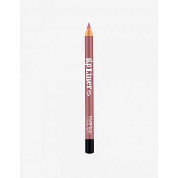 Lip Liner 201