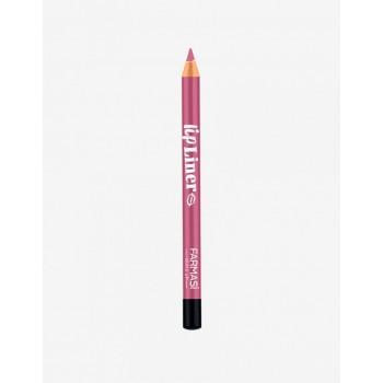 Lip Liner 204