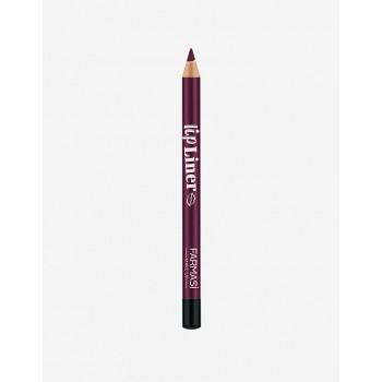 Lip Liner 226