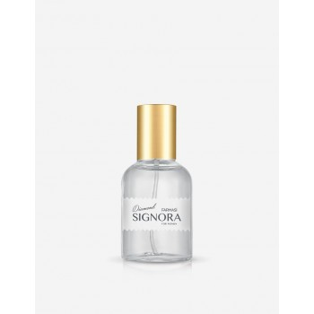 SIGNORA DIAMOND 50 ML