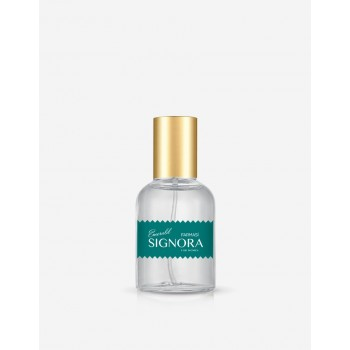 SIGNORA EMERALD 50 ML