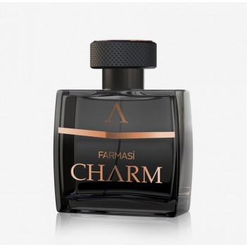 CHARM EDP MEN 75 ML
