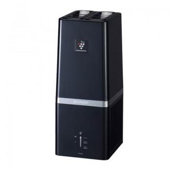 Générateur d'air SHARP - Noir IG-A10E-B