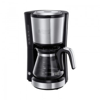 Cafetière Compact Home Russell Hobbs