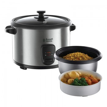 Cuiseur Riz Cook@Home Russell Hobbs