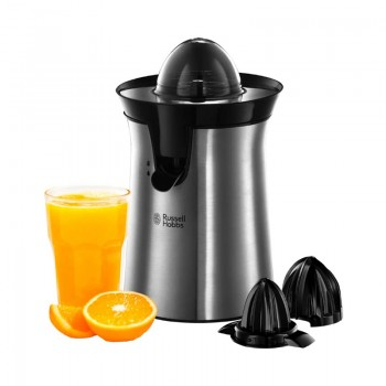 Presse Agrumes Classics Russell Hobbs
