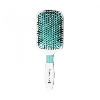 Brosse plate Remington Shine Therapy