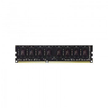 Barrette mémoire TeamGroup Elite - 8 Go DDR3L