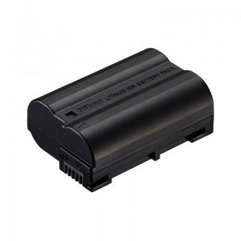 Accumulateur Nikon EN-EL15 - VFB10702