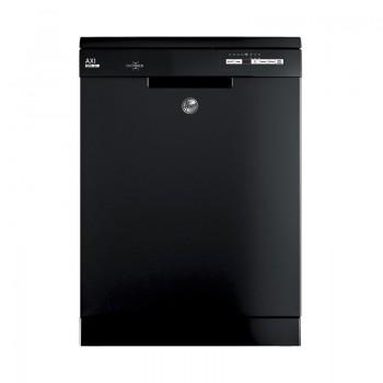 Lave vaisselle Hoover AXI 13 couverts - Noir
