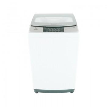 Machine à laver Top Condor Infinity 10.5Kg - Blanc
