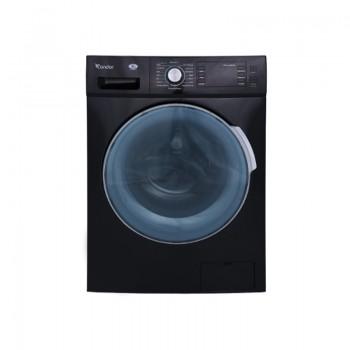 Machine à laver Frontale Condor Neo Inverter 10.5 kg - Noir