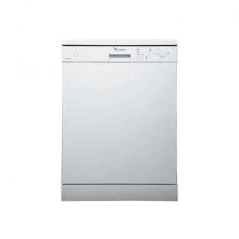 Lave vaisselle Condor 12 couverts - Blanc