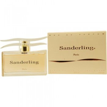 PARFUM SANDERLING 100ML
