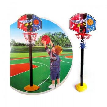 Stand de Basketball pour enfant