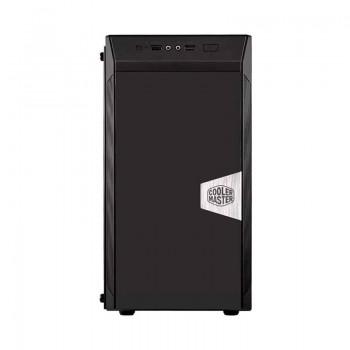 PC de bureau Gaming SX-A - AMD Ryzen 3 - 16Go - 240Go SSD - GTX 1650 4Go