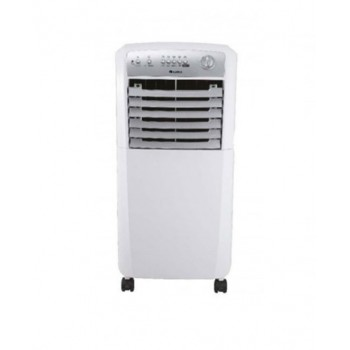 Climeur Mobile Gree 5 Litres - Blanc