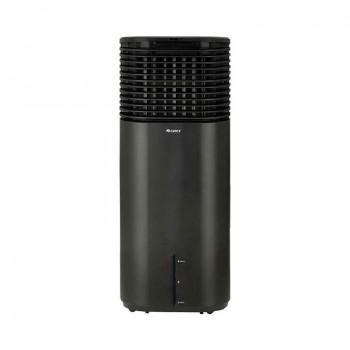 Climeur Mobile Gree 20 Litres - Noir