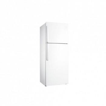 Réfrigérateur Defrost Saba 319L - blanc