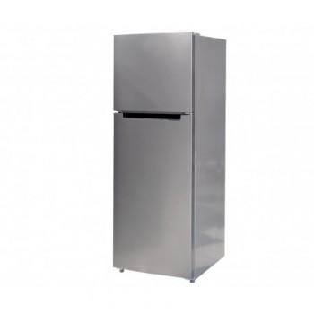 Réfrigérateur SABA FC2-45S 366 Litres NoFrost Silver