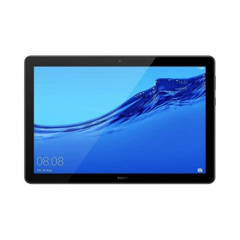 Tablette Huawei MediaPad T5 10 - 4G - 4G - AGS2-L09 - Jacaranda Tunisie