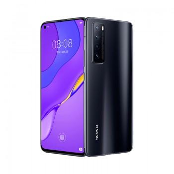Smartphone Huawei Nova 7 5G - Noir -  JEF-NX9 Black - Jacaranda Tunisie