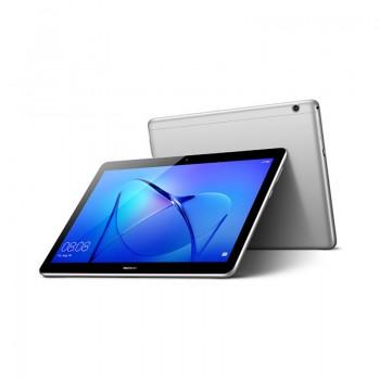 Tablette Huawei MediaPad T3 10 4G - Gris - AGS-L09 GREY - Jacaranda Tunisie