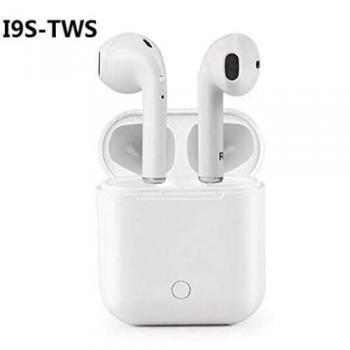 Ecouteurs Bluetooth i9S TWS