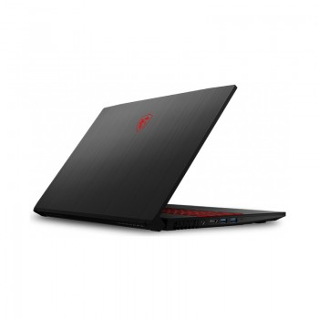 PC Portable MSI GF75 Thin 10SDR - GF75THIN-10SDR-085XFR - Jacaranda Tunisie