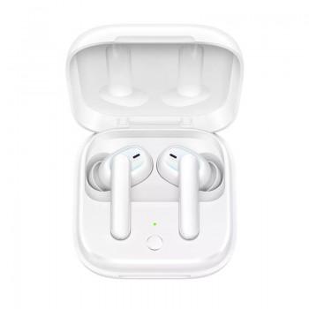 Écouteurs Sans Fil OPPO Enco W51 - Blanc